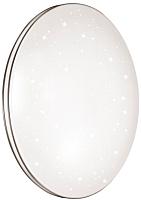 Потолочный светильник Sonex Abasi 2052/DL -