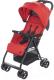 Детская прогулочная коляска Chicco Ohlala (красный) -