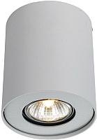 Точечный светильник Arte Lamp Falcon A5633PL-1WH -