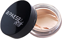 Праймер для век Paese Eye Shadow Base (5мл) -
