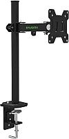Кронштейн для телевизора Tuarex Alta-501 (черный) -