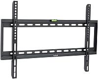 Кронштейн для телевизора VLK Trento-31 (черный) -
