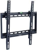 Кронштейн для телевизора VLK Trento-34 (черный) -
