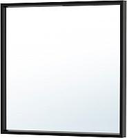 Зеркало для ванной Ikea Нисседаль 403.615.04 -