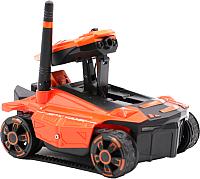 Радиоуправляемая игрушка Huan Qi YD211 с Wi-Fi камерой -
