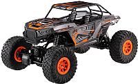 Радиоуправляемая игрушка WLtoys 10428-E 4WD 1/10 (коллекторная) -