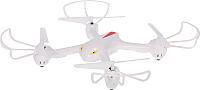 Квадрокоптер MJX X708W с Wi-fi камерой -