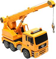 Радиоуправляемая игрушка Double Eagle E516-003 -
