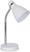 Лампа Arte Lamp Mercoled A5049LT-1WH -
