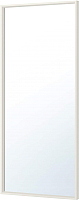 Зеркало интерьерное Ikea Нисседаль 603.615.03 -