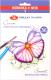 Набор акварельных карандашей Сонет 81411439 (36шт) -