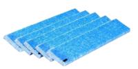 Фильтр для очистителя воздуха Daikin KAC017AE4E -