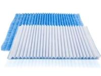 Фильтр для очистителя воздуха Daikin KAC972A4E -