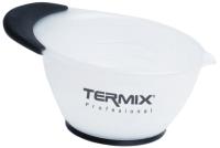 Емкость для смешивания краски Termix P-005-BW01 (белый) -