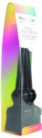 Набор кистей для окрашивания волос Termix 000267 (6шт) -