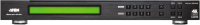 Матричный коммутатор Aten VM6404HB-AT-G -
