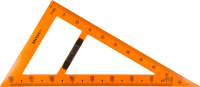 Треугольник deVente 5097800 -