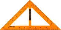 Треугольник deVente 5097801 -