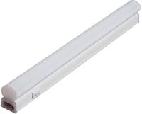 Светильник линейный General Lighting GT5B-300-5-IP40-4 / 414200 -