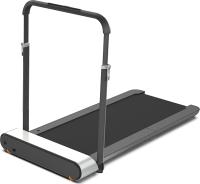 Электрическая беговая дорожка KingSmith Treadmill R1 (TRR1F) -
