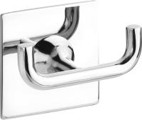 Крючок для ванны KLEBER Expert KLE-EX053 -
