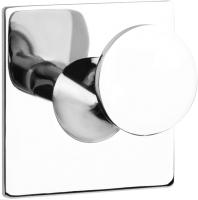 Крючок для ванны KLEBER Expert KLE-EX028 -