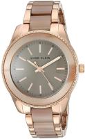 Часы наручные женские Anne Klein AK/3214TNRG -