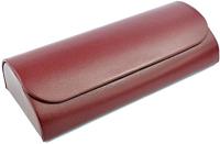 Футляр для очков Brig OB26NK.10.06 (натуральная кожа) -