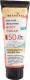 Крем солнцезащитный Botavikos Sun Care SPF50 (100мл) -