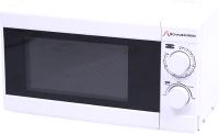 Микроволновая печь Schaub Lorenz SLM SW 20MW -