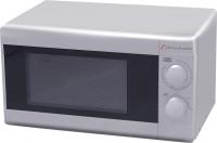 Микроволновая печь Schaub Lorenz SLM SW 20MS -