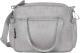 Сумка для коляски Lorelli B100 / 10040090001 (Grey) -