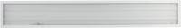Панель светодиодная ЭРА SPO-7-72-6K-P (4) / Б0026957 -