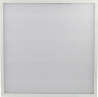 Панель светодиодная ЭРА SPO-6-36-4K-M / Б0039319 -