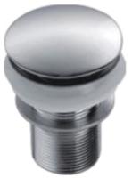 Донный клапан Zollen SP90001 -