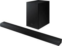 Звуковая панель (саундбар) Samsung HW-T530/RU -