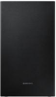 Звуковая панель (саундбар) Samsung HW-T550/RU -