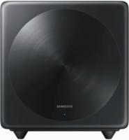 Элемент акустической системы Samsung SWA-W500/RU -