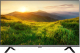 Телевизор Aiwa 32FLE9800 -