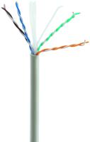 Кабель Gembird UPC-6004SE-SOL/100 (100м) -