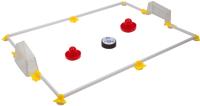 Активная игра Bondibon Аэрохоккей. Улетный гол / ВВ4447 -