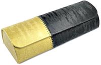 Футляр для очков Brig OB24K.60.16 (искусственная кожа) -