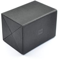Футляр для очков Brig Box 4.110.20.08 (искусственная кожа) -