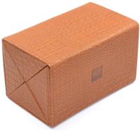 Футляр для очков Brig Box 4.90.30.07 (искусственная кожа) -