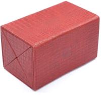 Футляр для очков Brig Box 4.90.30.10 (искусственная кожа) -