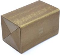 Футляр для очков Brig Box 4.90.50.16 (искусственная кожа) -