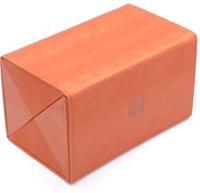 Футляр для очков Brig Box 4.90.50.22 (искусственная кожа) -