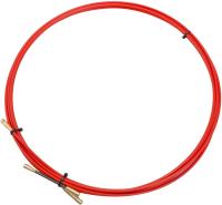 Протяжка кабельная Rexant 47-1010 (красный) -