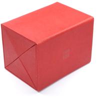 Футляр для очков Brig Box 4.110.20.10 (искусственная кожа) -