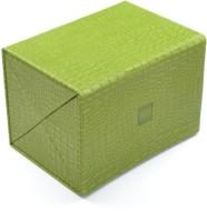 Футляр для очков Brig Box 4.110.30.05 (искусственная кожа) -